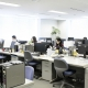 富士ソフト技研オフィス
